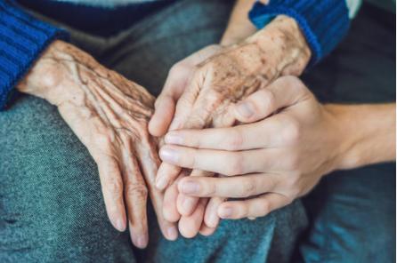 aged care 2